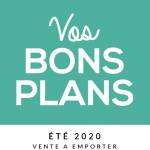BON_PLANS_VAE